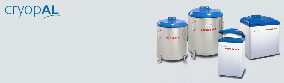 Air-Liquide.jpg